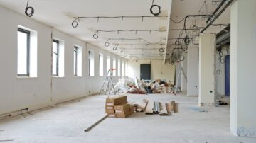 Commercial Electricians experts in Mitcham