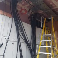 Local Electricians in London